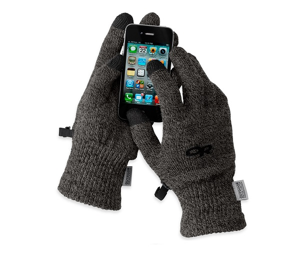 BioSensor Glove Liners